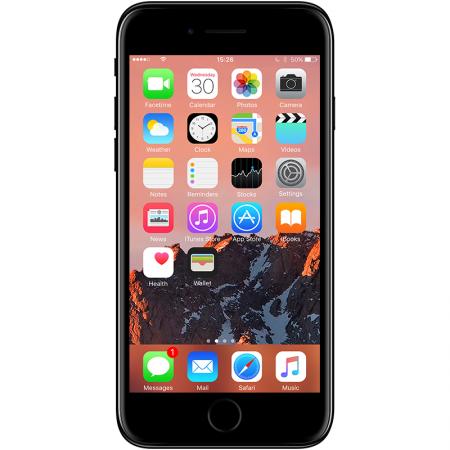 iPhone_7-450×450