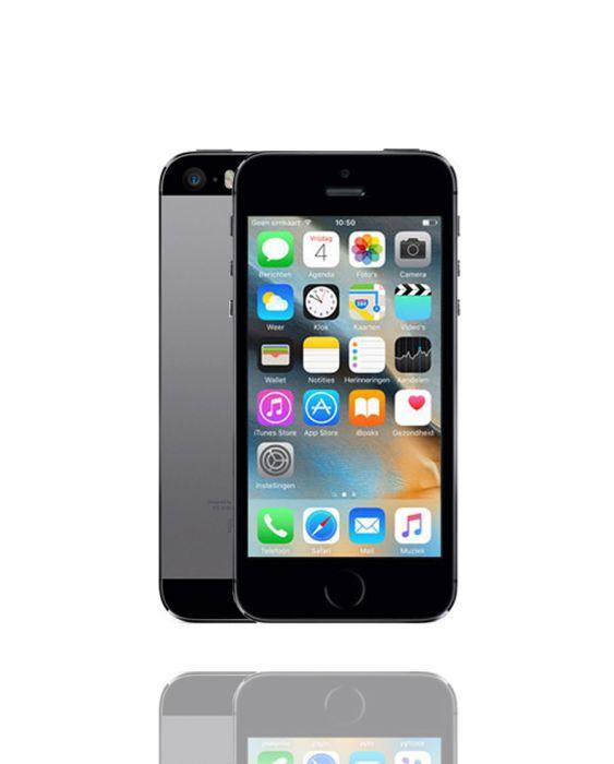 iphone-5s-16gb-space-gray-voor-achter