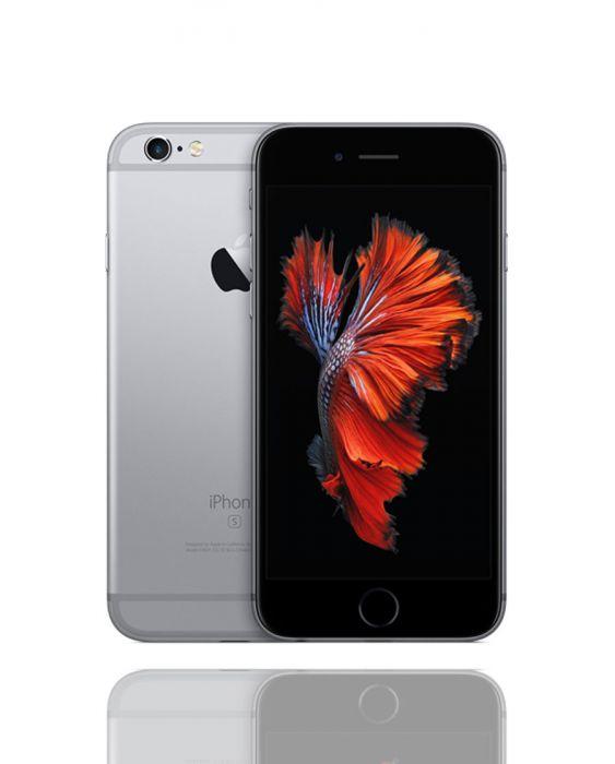 iphone-6s-16gb-space-gray-voor-achter_1