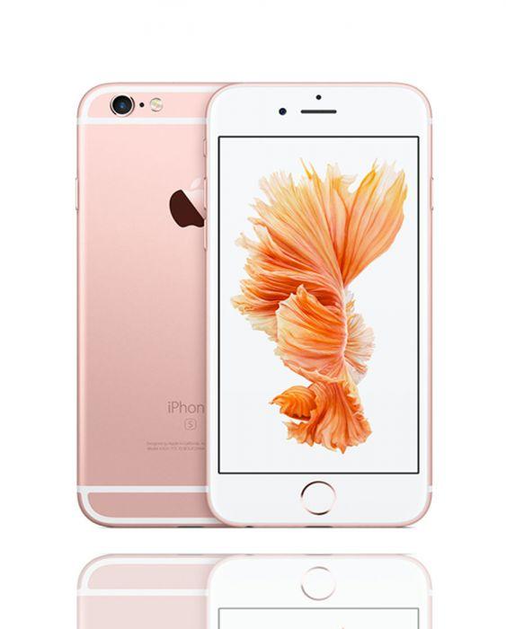 iphone-6s-plus-64gb-rose-goud-voor-achter