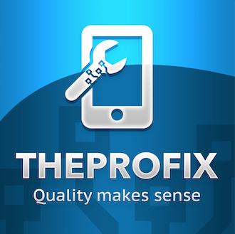 Theprofix
