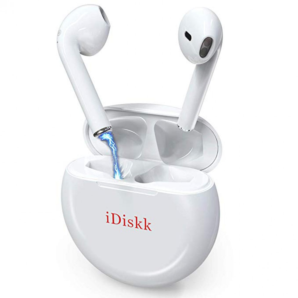 idiskk headphones-1000×1000